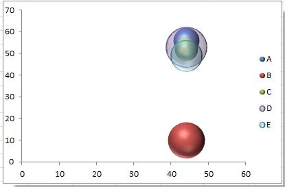 doc-no-overlap-bubble-6