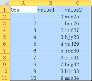 graphic relating to Non Printable Characters called How towards clear away non-printable figures versus cells within just Excel?