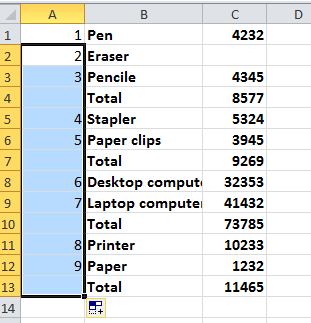 doc-number-column-based-on-value-4