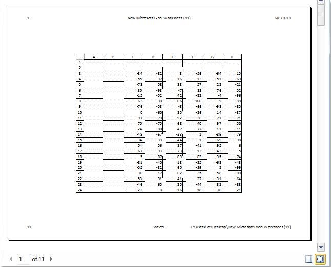 doc-copy-page-setup6