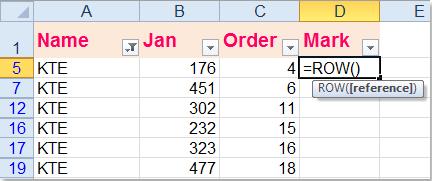 doc-pasta-to-gefilterde-data-4