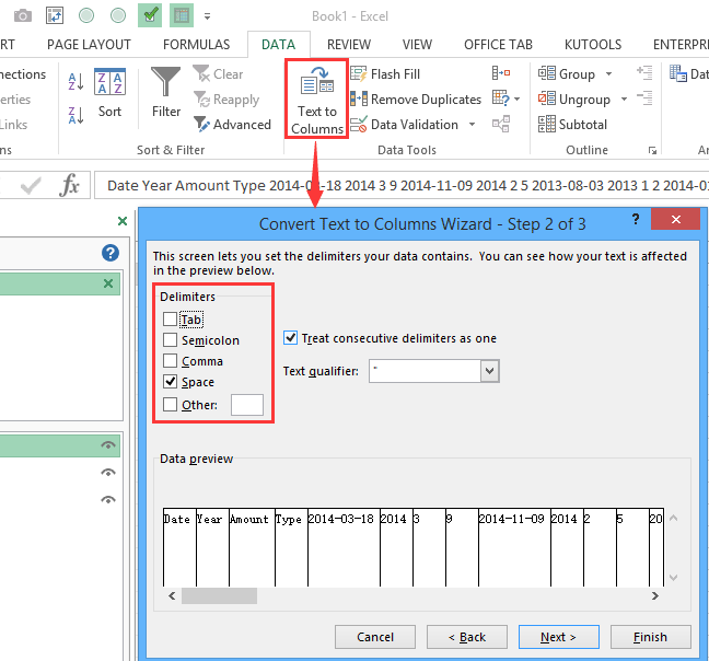 doc-pdf-to-excel-5