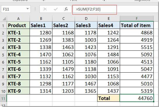 percentuale doc di totale 3