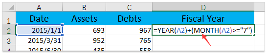doc excel pivot table group by fiscal year 00