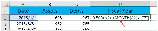 doc excel grupo de tabla dinámica por año fiscal 00