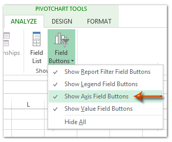 doc-pivotchart-hide-button4