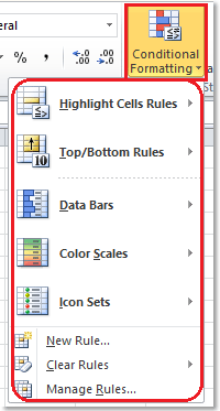 doc-pivottable-conditional-formatting-1