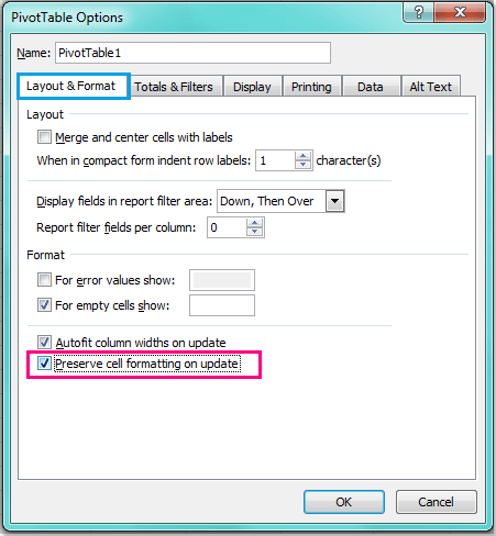 doc-keep-formatting-pivottable-1