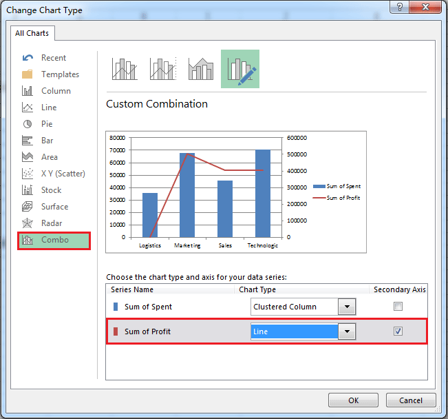 doc-pivottable-secondary-axis-8