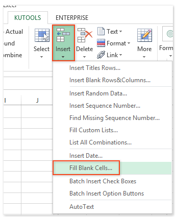 How to prevent cell content overflow in Excel?