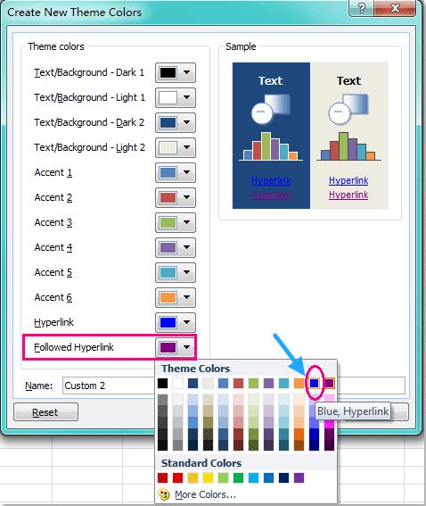 doc-keep-hyperlink-color1