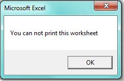 doc-prevent-printing-1