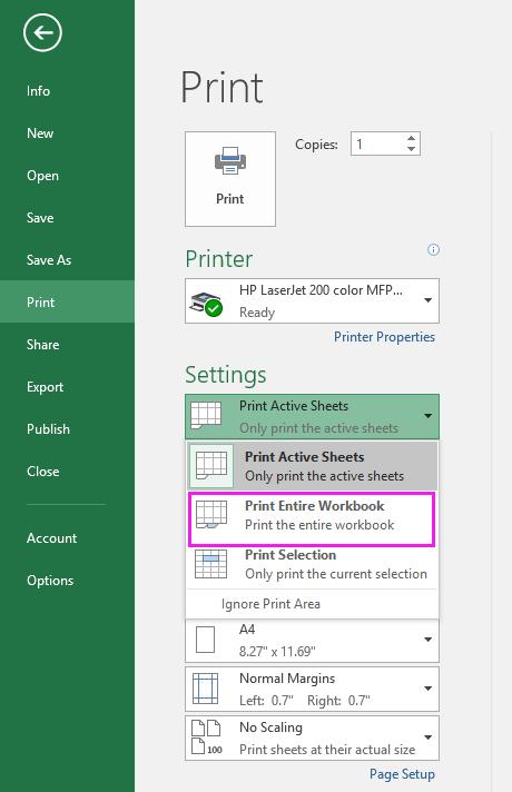 doc imprimir todas las páginas 1