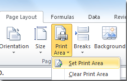 doc-print-areas-workbook1