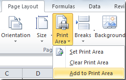 doc-print-areas-workbook2
