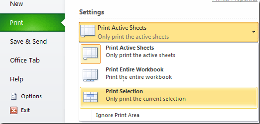 doc-print-areas-workbook3