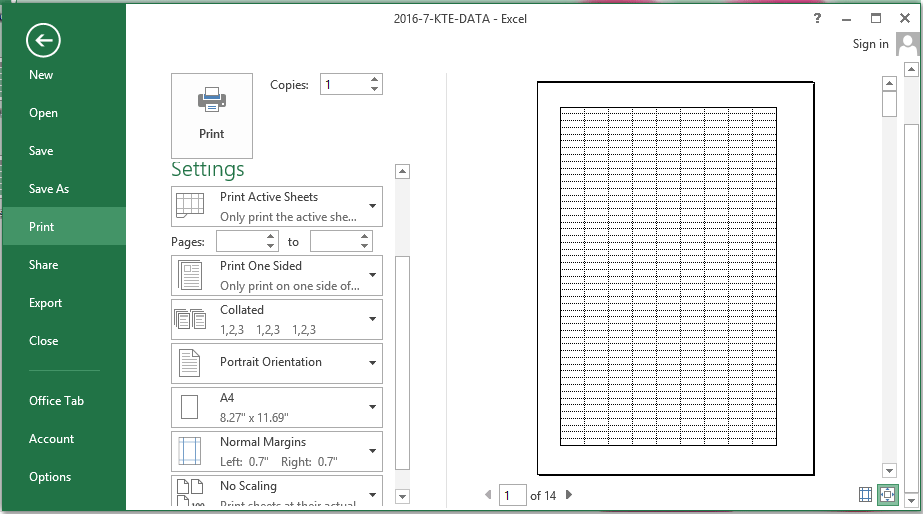 doc imprimeix quadrícules sense dades 5