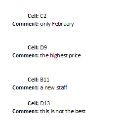 doc-print-comments3