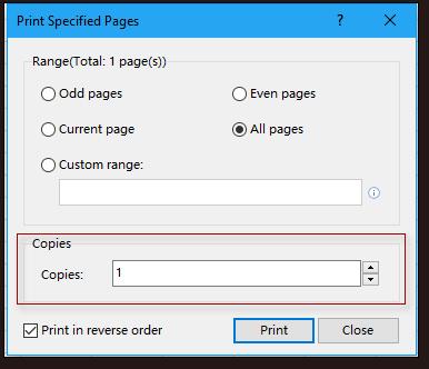 doc print in reverse order