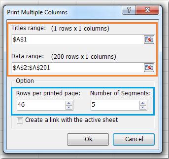 doc-print-long-column7
