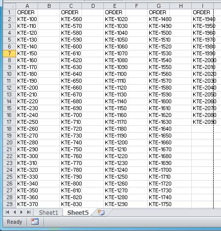 doc-print-long-column9
