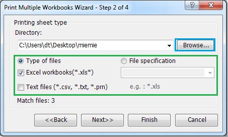 doc-print-multiple-workbooks4