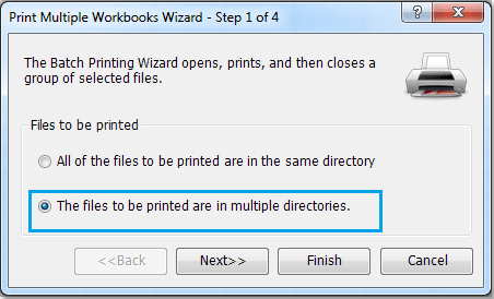 doc-print-multiple-workbooks5