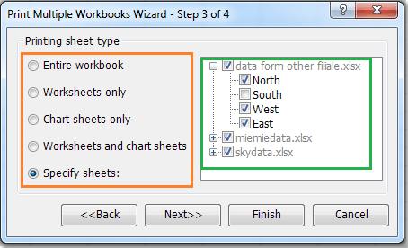 doc-print-multiple-workbooks7