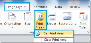 doc-print-multiple-ranges1