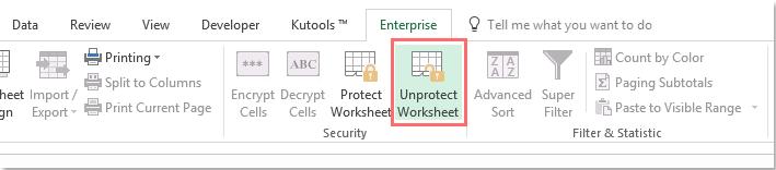 doc-protect-hidden-sheets-012