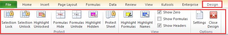 doc protect formulas 2