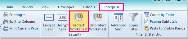 doc-protect-multiple-sheets3-3