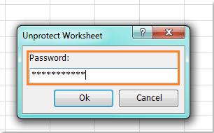 doc-protect-multiple-sheets8-8