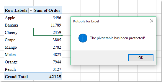 doc protect pivot table 1