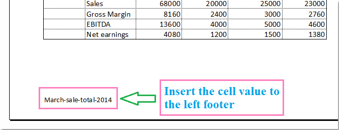 doc-insert-cell-value-to-header1