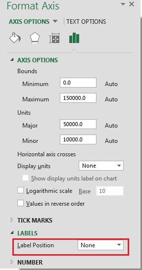 doc-radar-chart-7