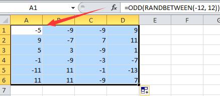 doc-random-even-odd-2