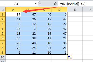 doc-randomize-decimal-integer-5