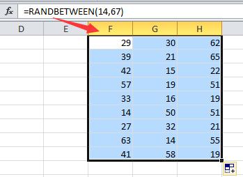 doc-randomize-decimal-integer-6