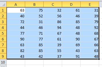 doc-randomize-decimal-integer-9