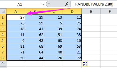 doc-randomize-positief-negatief-1
