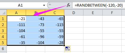 doc-randomize-positief-negatief-4