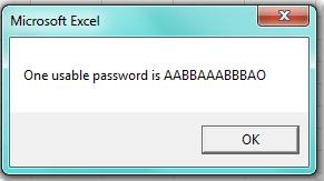 excel file repair tool with crack