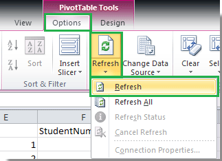 doc-refresh-pivot-table-data-1