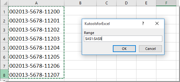 VBA EnableEvents Application Property Syntax