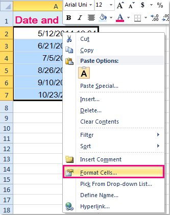 doc-remove-date-1