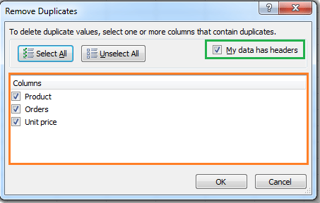 doc-remove-duplicate-row-excel-3