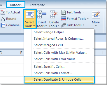 doc-remove-duplicate-row-excel-5