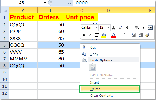 doc-remove-duplicate-row-excel-9