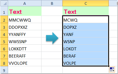 doc-remove-duplicate-characters-1